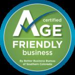age-friendly-logo
